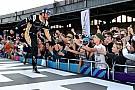 Formule E Championnats - Vergne fait un grand pas vers le titre