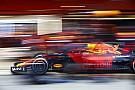 Формула 1 5 вещей, которые все ждут от нового сезона Формулы 1