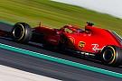 Ferrari kan veto over Formule 1-regels verliezen, aldus Todt