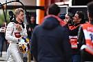 Ericsson szerint Ricciardo nyeri az évadnyitó Ausztrál Nagydíjat