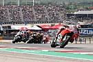 Rossi, Lorenzo'nun Jerez'de yeniden