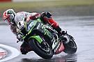World Superbike WorldSBK Inggris: Rea ungguli Sykes, Davies terjatuh