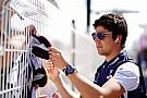Formule 1 Claire Williams vindt dat Stroll goed omgaat met 'oneerlijke' kritiek
