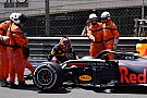 Red Bull: il cambio di Verstappen non è rotto, la RB14 si ripara in tempo!