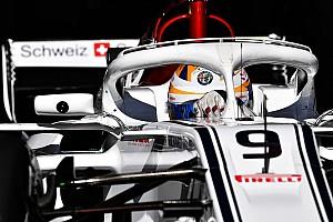 Formula 1 Analisis Analisis teknis: Halo buka peluang aerodinamika tambahan