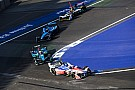 Formula E to introduce mandatory strategic power modes