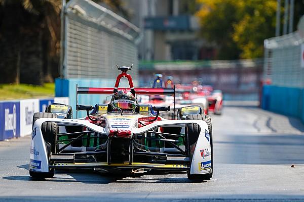 Abt acusa rivais da Fórmula-E de trapaça no Fanboost