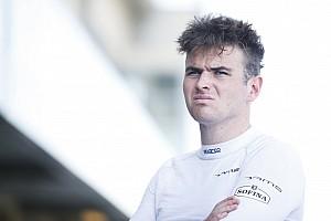 F1 Noticias de última hora Williams niega negociaciones con Rowland para 2018