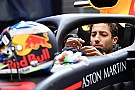 Fórmula 1 Actuación en España anima a Ricciardo de cara a Mónaco