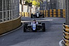 EK Formule 3 EK F3 Pau: Fenestraz en Ahmed pakken poles voor Race 2 en 3