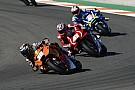 MotoGP Los planes de Suzuki, Aprilia y KTM para incorporar un equipo satélite