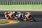 Alex Márquez se volverá a subir a la Honda de MotoGP en Jerez