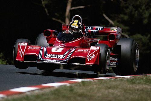 """Un retour de Brabham en F1? """"Le budget capé est une très bonne idée"""""""