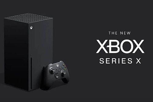 5 dolog, amit látni szeretnénk az Xbox Series X júliusi bemutatóján