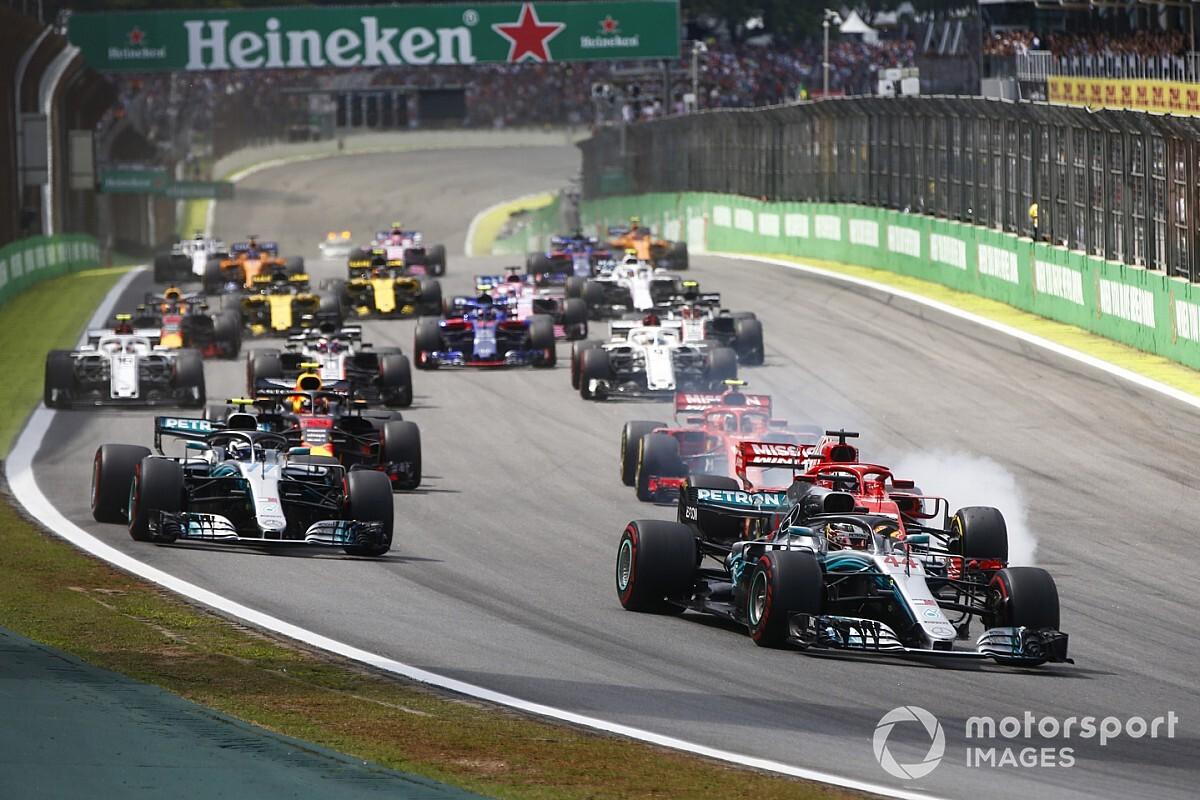 Analiz: Mercedes, tarihin en dominant takımı oldu