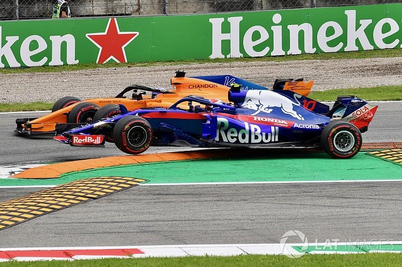 https://cdn-6.motorsport.com/images/amp/6l9RJpK0/s6/formula-1-italian-gp-2018-fern-2.jpg
