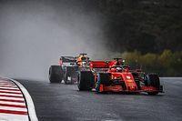 Vettel attól tart, 2021-ben sem ússza meg a Forma-1 a koronavírust