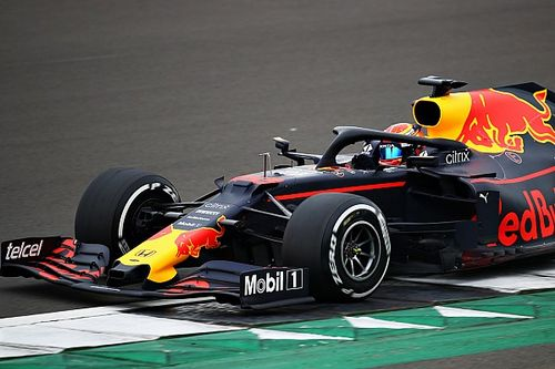 El gran misterio del rechazo de la FIA a la reclamación de Red Bull