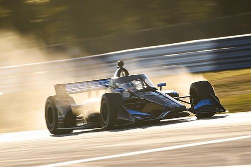 Equipos, calendario y todo lo que debes saber de IndyCar 2021