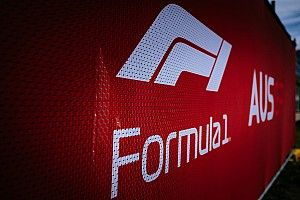 F1 owner Liberty Media raises $500,000,000 for buying spree
