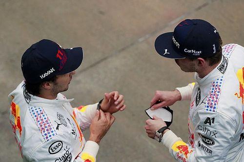 Perez szerint már sohasem lesz ennyire élvezetes az F1-es autók vezetési élménye