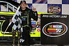 NASCAR Next driver Noah Gragson set to join Kyle Busch Motorsports