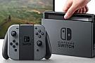 Egy konzol, amit tuti be kell szerezned: Nintendo Switch