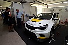 Ecco il Balance of Performance per Opel Astra TCR e Ford Focus TCR