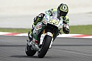 Opinion: Crutchlow doesn't need a factory bike
