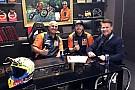 MXGP Cairoli renueva dos años más con KTM