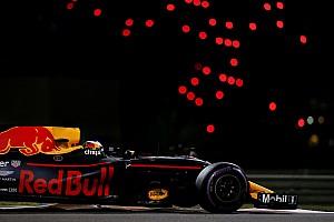 Ricciardo promete pelear hasta