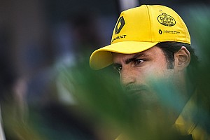 Micsoda hír: Sainz Jr. részt vesz a Monte Carlo Ralin