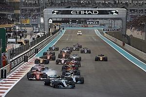 """Vettel: """"Egyes versenyek unalmasak… És akkor mi van?"""""""