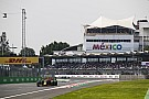 Red Bull: Mexican GP only 'realistic' shot to win again