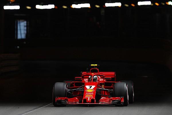 Formule 1 Actualités Légalité de la Ferrari : Red Bull et Mercedes s'en remettent à la FIA