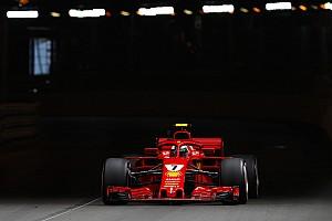 Red Bull ve Mercedes Ferrari'nin yasallığı konusunda FIA'ya güveniyor