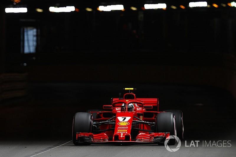 Red Bull, Mercedes trust FIA over Ferrari legality