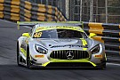 Mortara ancora re di Macao: trionfa nella Qualifying Racing GT
