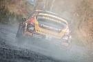 Rally Svizzera Fotogallery: il Rallye Pays du Gier vinto da Ivan Ballinari