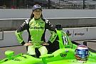 IndyCar Danica Patrick to host 2018 ESPYS award show