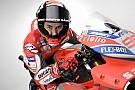 MotoGP Jorge Lorenzo quiere dar lo nunca antes visto en él