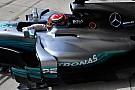 Forma-1 A Mercedes tudatosan fejleszti a megbízhatóságot, a Ferrari nem?!