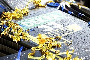 DTM News Kein Handshake vor Finale: Rast über Audi-Showdown um DTM-Titel 2017