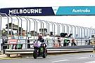 MotoGP A MotoGP versenyzői szeretnék, ha az Ausztrál GP egy órával korábban rajtolna el