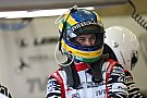 """Senna, sobre 4º lugar em Le Mans: """"Não dá para reclamar"""""""