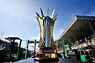 Confira a classificação final da Stock Car 2017