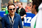 Formula E Why Mahindra makes sense for Massa's FE move
