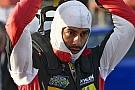 Le Mans Felipe Nasr correrá las 24 Horas de Le Mans