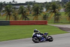 MotoGP Résumé d'essais Essais Sepang - J2 : Viñales reprend ses bonnes habitudes en Malaisie