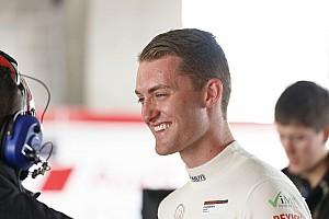 Young Aussie handed Porsche Shootout wildcard spot